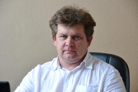 Татаринов владимир борисович адвокат екатеринбург