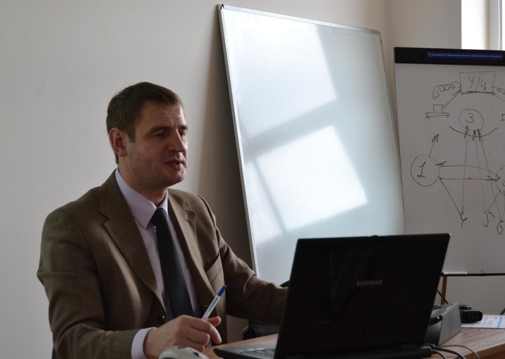 договор. семинар ведет адвокат Загайнов